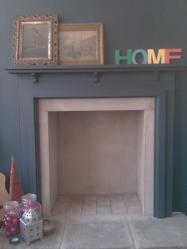 Handmade, Bespoke, Fire Surrounds & Mantels, Shelving, Cupboards. | eBay