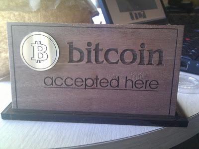 7 cosas que debe saber acerca de Bitcoin