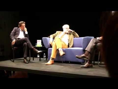 Manfred Lütz | Frank Schirrmacher: Glaubens-Bluff!