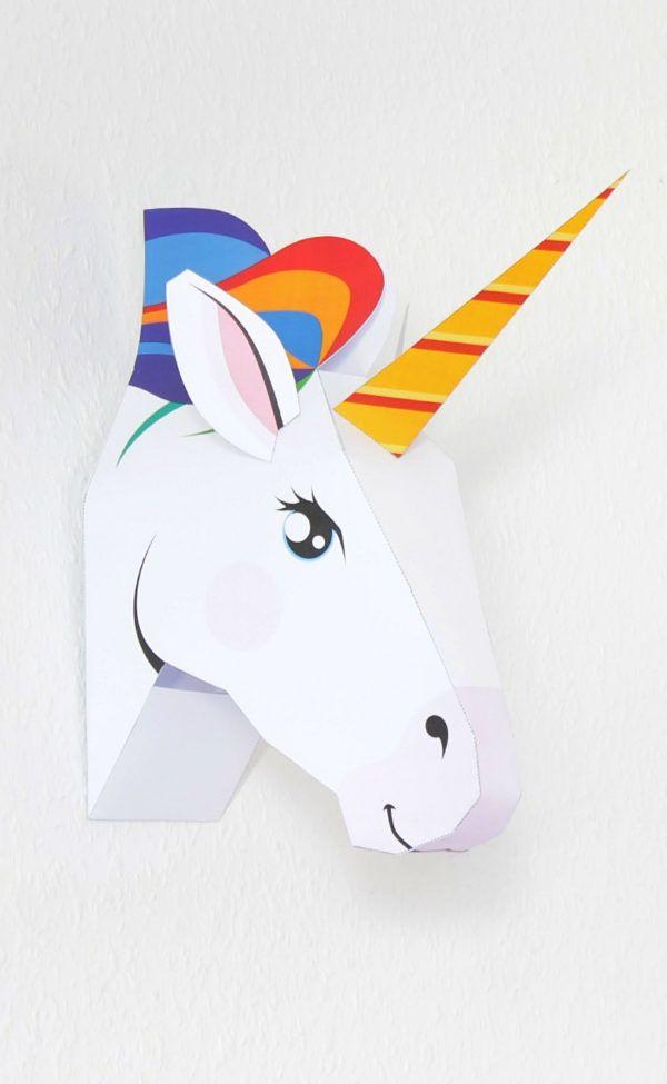 205 besten basteln mit papier bilder auf pinterest - Pinterest basteln mit papier ...