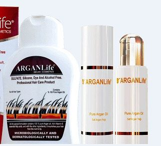 1 Bottle Of 250 ml ARGANLife  50ml of Pure Argan by SecanCosmetics #HairLossTreatmentofArganLife #arganlife #ArganLife #ArganLife #arganlife #arganlifehairlossshampoo #treatment #hairlosscure #cure #hairlossremedy #remedy #hairlosssolution #hairlosstreatmentformen #men #hairlossnaturalsolution #hairlossnaturaltreatmentformen #howtotreathairloss #treat