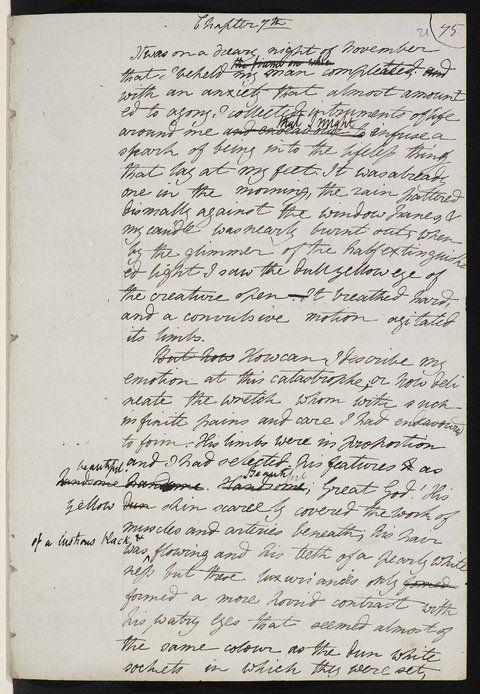 warcraft original draft script pdf
