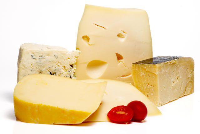 Imádod a sajtokat, és szívesen foglalkoznál sajtkészítéssel? #sajtkeszito #tanfolyam #okj https://plus.google.com/+TanfolyamokjHuKepzesek/posts/3HvFu6VLAED