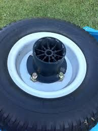 Image result for power wheels jeep rubber tires