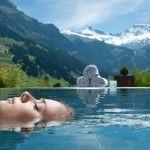 Hotel Adelboden, Switzerland - a mountain destination perfect escape also during the summer