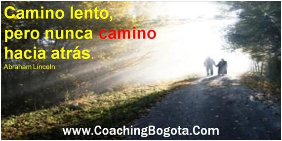 www.CoachingBogota.Com Coaching Bogota