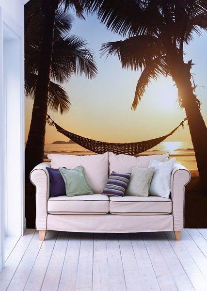 Mejores 15 im genes de fotomurales playas en pinterest for Murales fotograficos para paredes