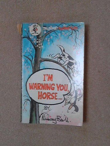 Footrot Flats is a comic strip written by New Zealand cartoonist Murray Ball. It ran from 1975 until 1994 in newspapers around the world - FooTroT Flats - I'm Warning You Horse ... (The Pocket Footrot Flats) Book - $98.48 by Murray Ball - Book by Murray Ball (Orin) released 1985.