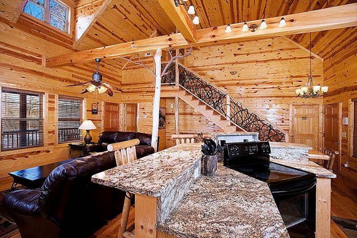 21 best cabin rentals images on pinterest wood cabins for Www helen ga cabins com