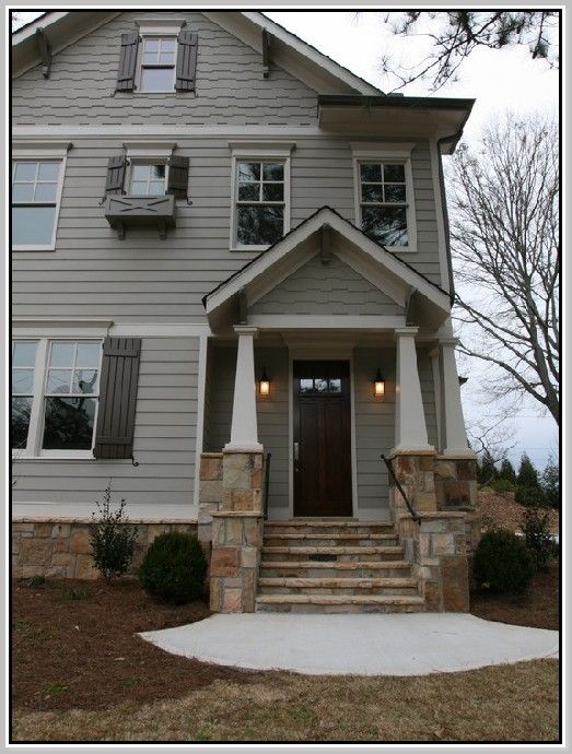Best 25 board and batten shutters ideas on pinterest for 12 inch board and batten vinyl siding