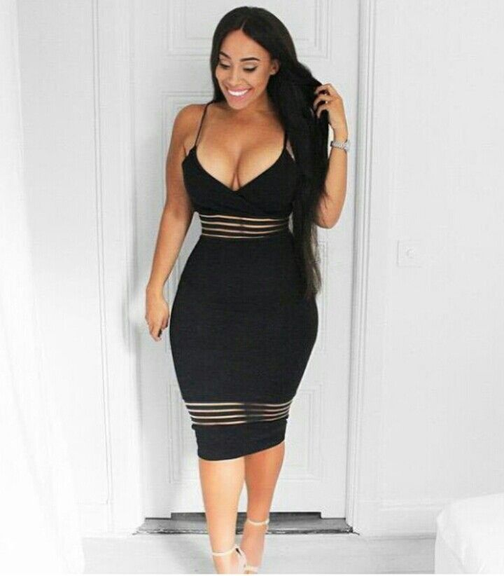 17 Best Thick Girls Images On Pinterest Beautiful