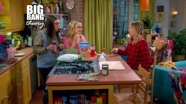 beautiful cornelio cappellini epitome fur die modernen .... 477 ... - Einrichtung Ideen Von Big Bang Theory Farben Mobel Und Wohnacessoires