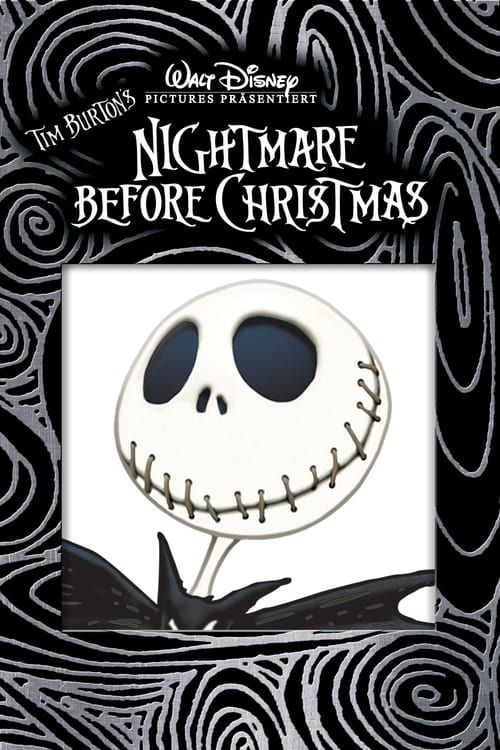 watch the nightmare before christmas 1993 full movie online movie streaming download pinterest movie hd streaming and maze runner - Nightmare Before Christmas Streaming