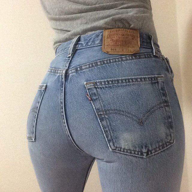 pide al tiempo que vuelva online dating: jeansy z wysokim stanem online dating