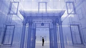 Image result for do ho suh home within home within home within home within home