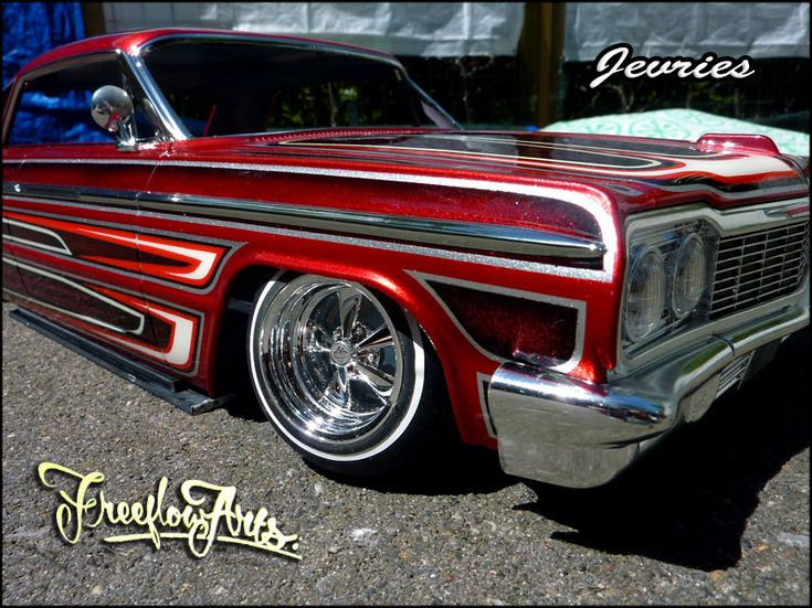 Old School Lowriders All My Thanks Go Out To Fahmi Freeflow For