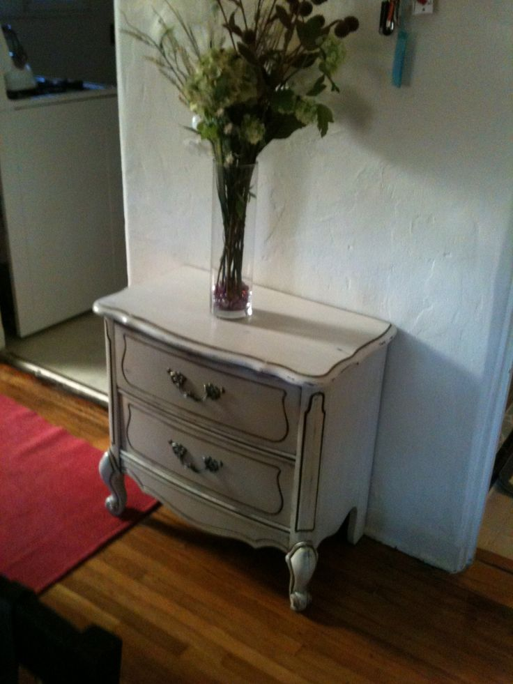 The 128 best ideas about Shabby Chic on Pinterest