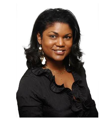 ANESHA FORBES | HOMES FOR SALE