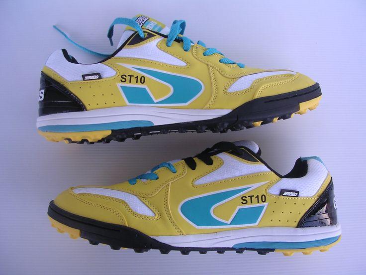 Personalizzazione scarpe Calcio Gems