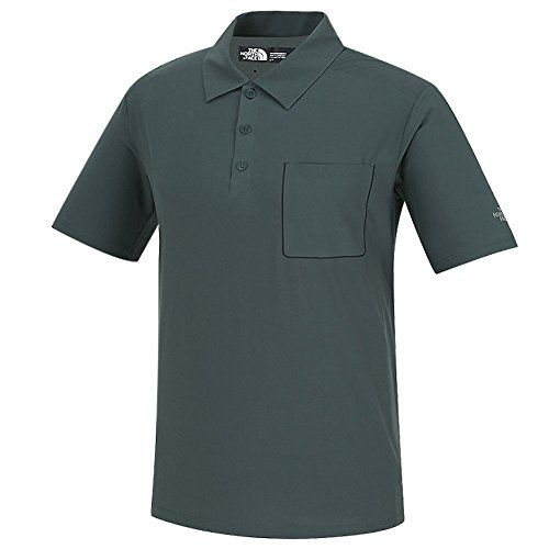 (ノースフェイス) THE NORTH FACE M S/S IGNITION POLO イグニッション ショート... https://www.amazon.co.jp/dp/B01M67W4QX/ref=cm_sw_r_pi_dp_x_N9Geyb9XKB33T