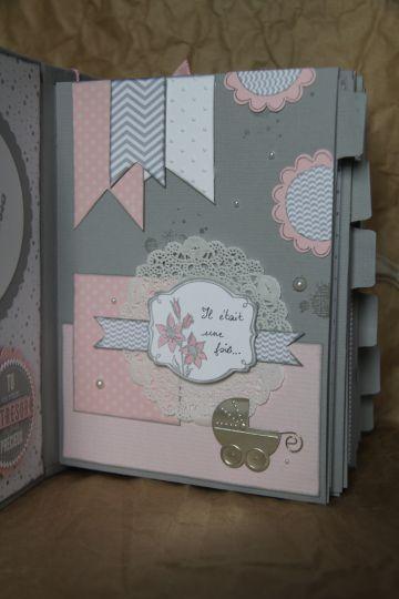 les 25 meilleures id es concernant livre naissance sur pinterest livre de naissance album. Black Bedroom Furniture Sets. Home Design Ideas