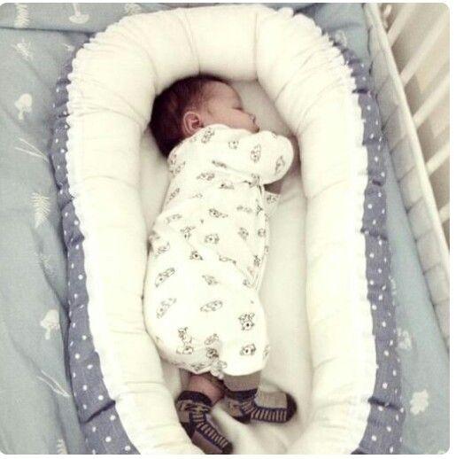 bebek uyku minderi bebi ler bayb choses de b b. Black Bedroom Furniture Sets. Home Design Ideas