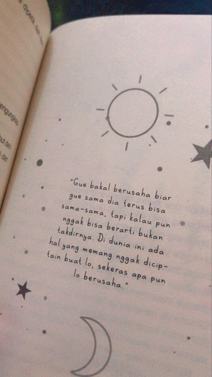 Kutipan Novel - Home | Facebook