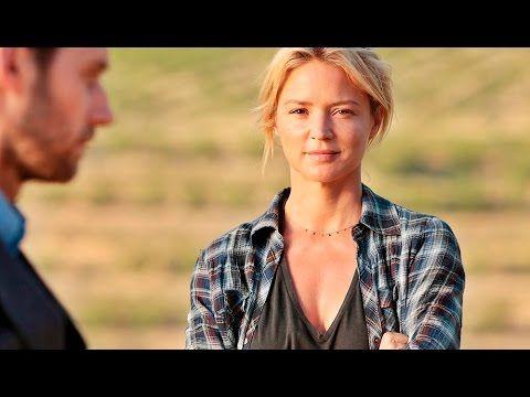 BIRNENKUCHEN MIT LAVENDEL   Trailer & Filmclips deutsch german [HD] - YouTube