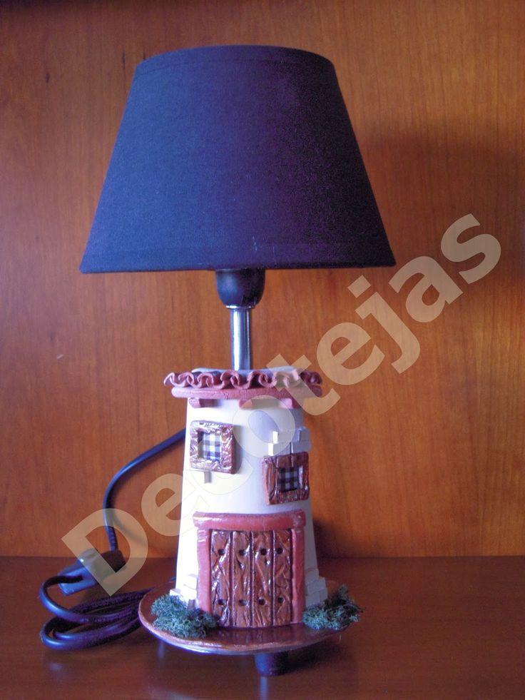 LAMPARA+2.JPG (1200×1600)