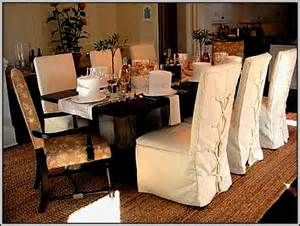 Dining Room Chair Slipcovers Uk   The Best Image Search