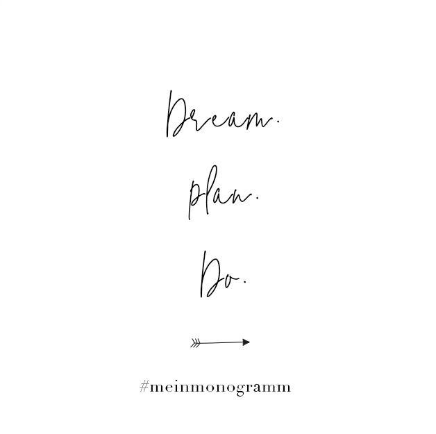 Zitat Englisch Kurz Nachdenken Hoffnung Freundschaft Lachen Zukunft Sehnsucht Quote Motivational Short Inspirational To Live By Positive