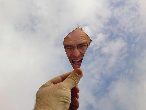 selfies creativas6