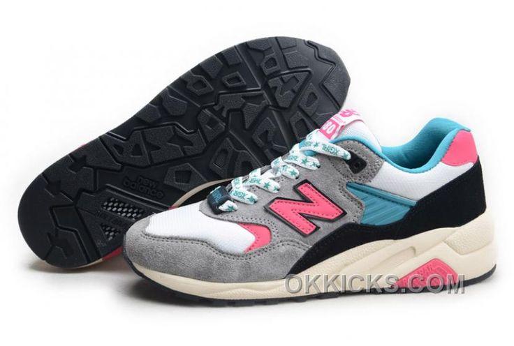 http://www.okkicks.com/womens-new-balance-shoes-580-m015-copuon-code-edesrm.html WOMENS NEW BALANCE SHOES 580 M015 COPUON CODE EDESRM Only $66.00 , Free Shipping!