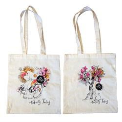 Promotional Tote Bags #promotionaltotebags #bagssouthafrica #promotionalproductscompanysouthafrica #promotionalitemscapetown #promotionalproductssouthafrica