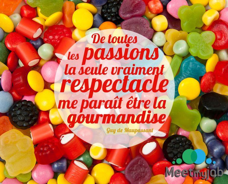 http://bit.ly/1vHocIU Bonne rentrée gourmande à tous ! ;)