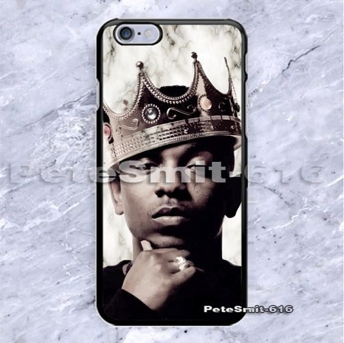 Kendrick Lamar The King White Marble Cover Case High Quality For iPhone 7/7 Plus #UnbrandedGeneric #New #Hot #Rare #iPhone #Case #Cover #Best #Design #Movie #Disney #Katespade #Ktm #Coach #Adidas #Sport #Otomotive #Music #Band #Artis #Actor #Cheap #iPhone7 iPhone7plus #iPhone6s #iPhone6splus #iPhone5 #iPhone4 #Luxury #Elegant #Awesome #Electronic #Gadget #Trending #Best #selling #Gift #Accessories #Fashion #Style #Women #Men #Birth #Custom #Mobile #Smartphone #Love #Amazing #Girl #Boy…