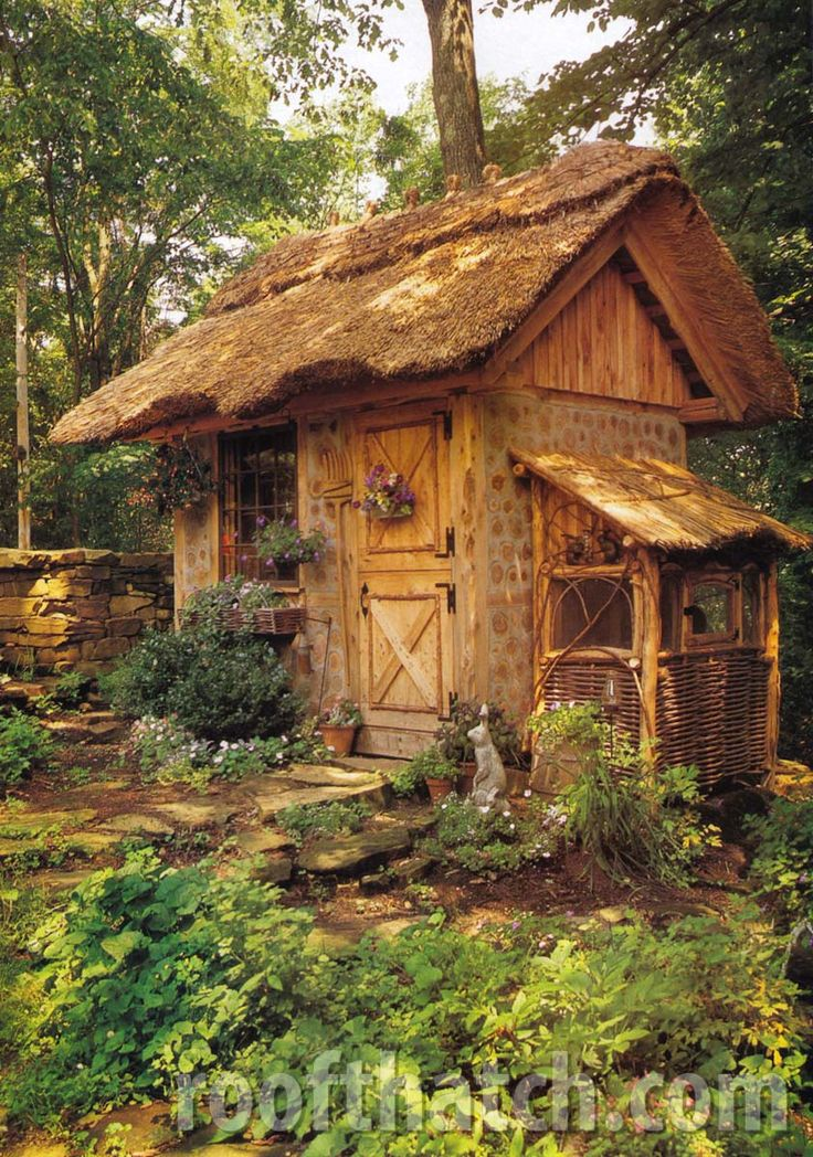 Garden Sheds Blueprints 47 best garden sheds images on pinterest | gardening, home and