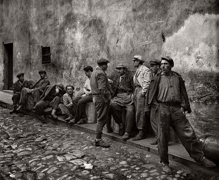photographer-and-photojournalist-ara-guler-12