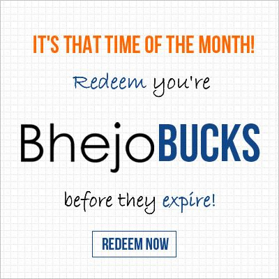 18 best deal of the day images on pinterest redeem youre bhejo bucks on your favourite products and get fandeluxe Gallery