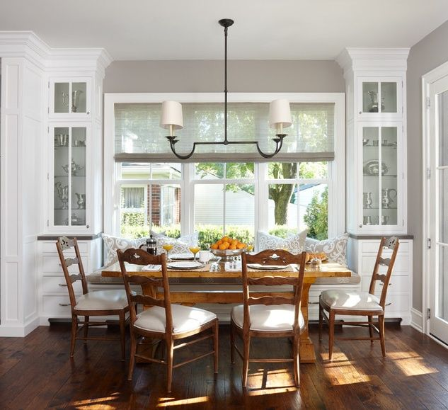 19 best dining area cabinets images on pinterest