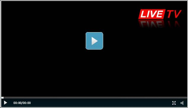 Reddit Patriots Vs Chiefs Live Stream