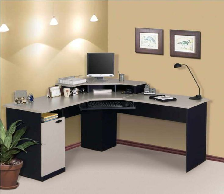 Top Best Small Computer Desk Ikea Ideas On Pinterest Home
