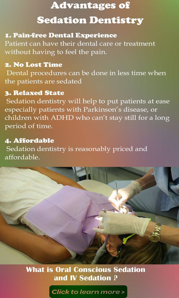 Many dentists are trained to administer sedatives- medications designed to help a patient relax while feeling little to no pain- a safe and effective practice known as sedation dentistry. #Sedation #SedationDentistry #dentistry #painfree #dentalcare #dentalimplants #oralhygenie #lauderdale #florida #phobias #affordable b