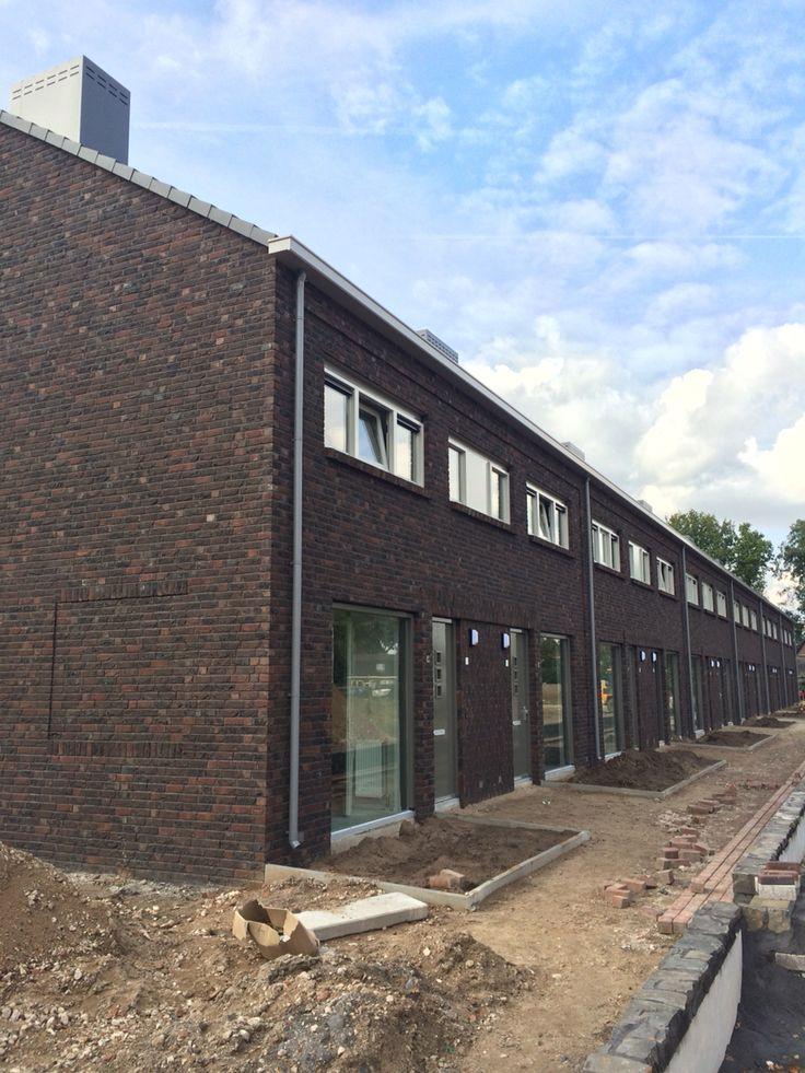 Schatkamer van Zuid Apeldoorn voor Ons Huis.