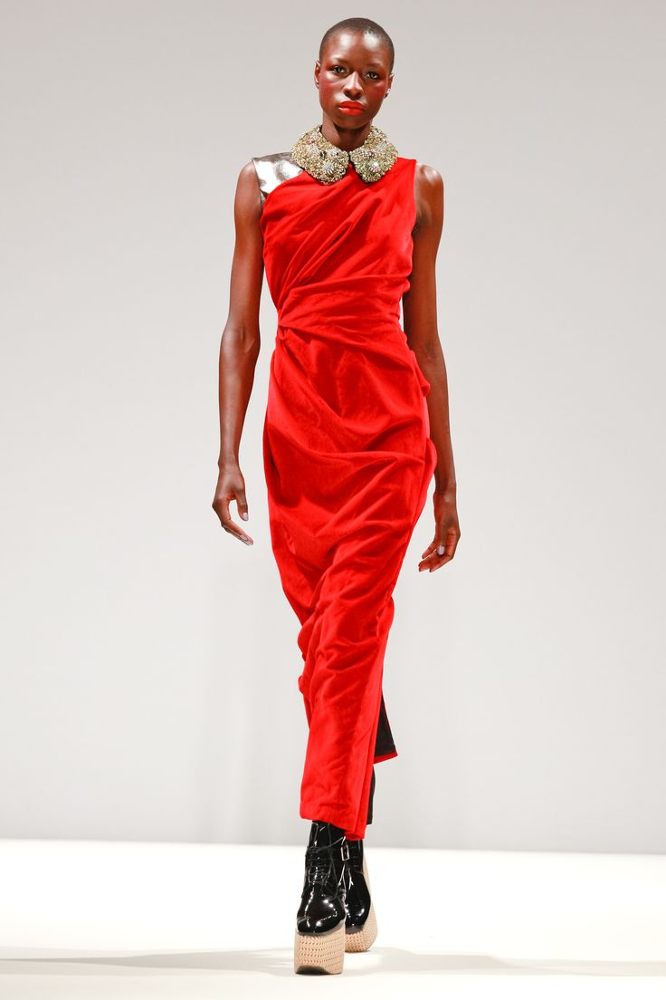 #JOANNEHYNES #ARCHIVE PIECES  SEE MORE AT: http://www.joannehynes.com/collections/ss-2012-clothing/