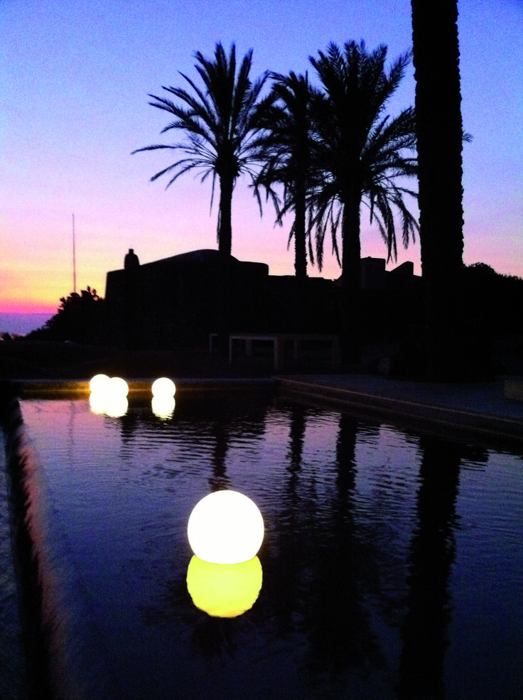 lampade, lamps, Pantelleria, sunset #paolodonadello #lighting #light #lamp #luminaire