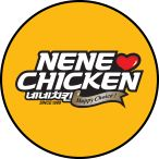 Contact NeNe Chicken for placing the order of fresh Korean foods and hot spicy chicken in all over Victoria, Australia.
