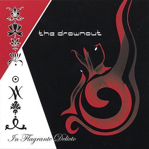 In Flagrante Delicto [CD]