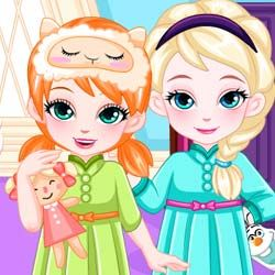 fairy games, nail games, mind games, decoration games, fairy games, celebrity games, kids games, fun games, dress up games, dressup games, ajaz games, games, ajaz games escape, ajaz fun games, ajaz girl games.