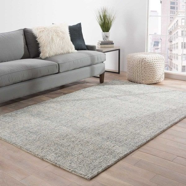 25 best ideas about 8x10 area rugs on pinterest room for 8x10 bedroom ideas